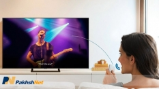 تلویزیون های ۲۰۱۹ ال جی به دستیار صوتی مجهز می شوند