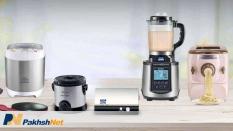 معرفی 10 گجت هوشمند برای لوازم آشپزخانه