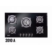 گاز صفحه ای پنج شعله تایسز مدل 2010A