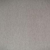 صفحه دو لب گرد نقره ای خش داربراق آرین چوب مدل IR-3.2