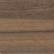 صفحه 60 یک لب گرد لئون مات آرین چوب مدل IR-3.2