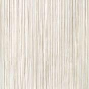 صفحه یک لب گرد لارکس مات آرین چوب مدل IR-3.2