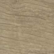 صفحه دو لب گرد آنتیک لایت مات آرین چوب مدل IR-3.2