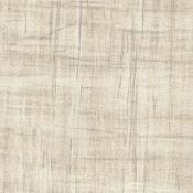 صفحه یک لب گرد کتان کرم مات آرین چوب مدل IR-4.8