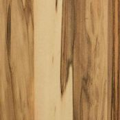 صفحه یک لب گرد بالتیمور مات آرین چوب مدل IR-4.8