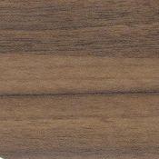 صفحه یک لب گرد لئون مات آرین چوب مدل IR-4.8