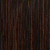 صفحه یک لب گرد زبراوود مات آرین چوب مدل IR-4.8