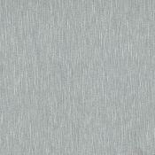 صفحه یک لب گرد ماوی مات آرین چوب مدل IR-4.8