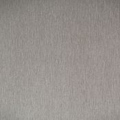 صفحه دو لب گرد نقره ای خش داربراق آرین چوب مدل IR-4.8