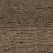 صفحه دو لب گرد آنتیک جویز مات آرین چوب مدل F-4.8