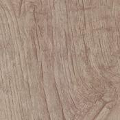صفحه یک لب گرد آنتیک لایت مات آرین چوب مدل IR-4.8