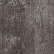 ام دی اف فیندوس دارک مدل 8814 پاک چوب