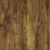 ام دی اف تکسوس 3 مدل 7717 پاک چوب