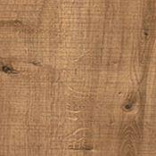 ام دی اف سوملا اک مدل 6601 پاک چوب