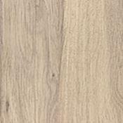 ام دی اف اک ساید مدل 5502 پاک چوب