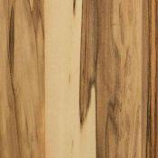 صفحه 90 دو لب گرد بالتیمور مات آرین چوب مدل IR-3.2