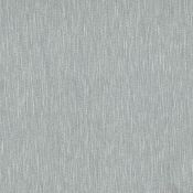 صفحه 120 دو لب گرد ماوی مات آرین چوب مدل IR-3.2