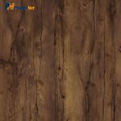 ام دی اف تکسوس 1مدل 7715 پاک چوب