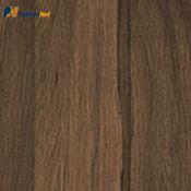 ام دی اف قهوه ساید مدل 5501پاک چوب