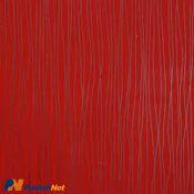 ام ی اف باران قرمز کد 630 AGT