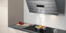استفاده بهینه از هود در آشپزخانه