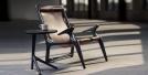 مدل های جالب از صندلی های فانتزی